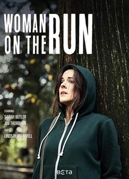 《追踪天涯》2017年加拿大惊悚电影在线观看