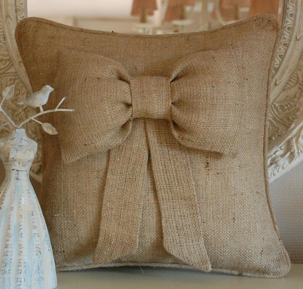 Can Be Customized Linen Canvas