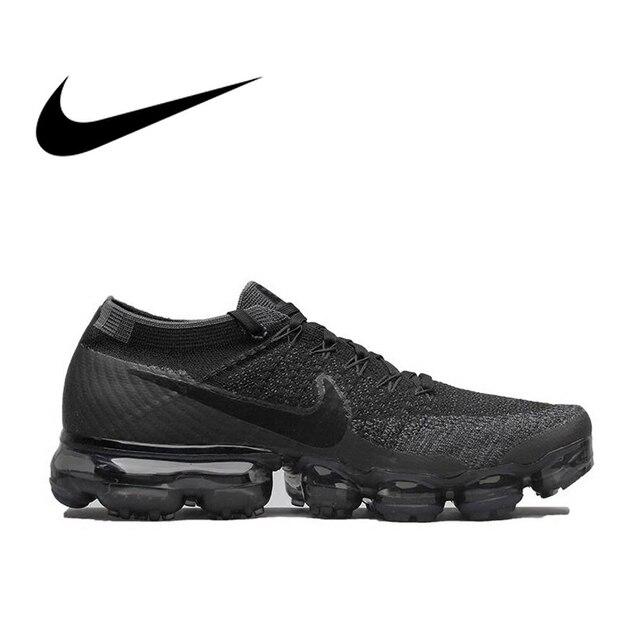 Salida Completo Comprar Nike Air Vapormax Hombre Zapatos