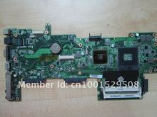 K72F integrated motherboard for K72F /60-NY7MB1000-C09 full 100%test