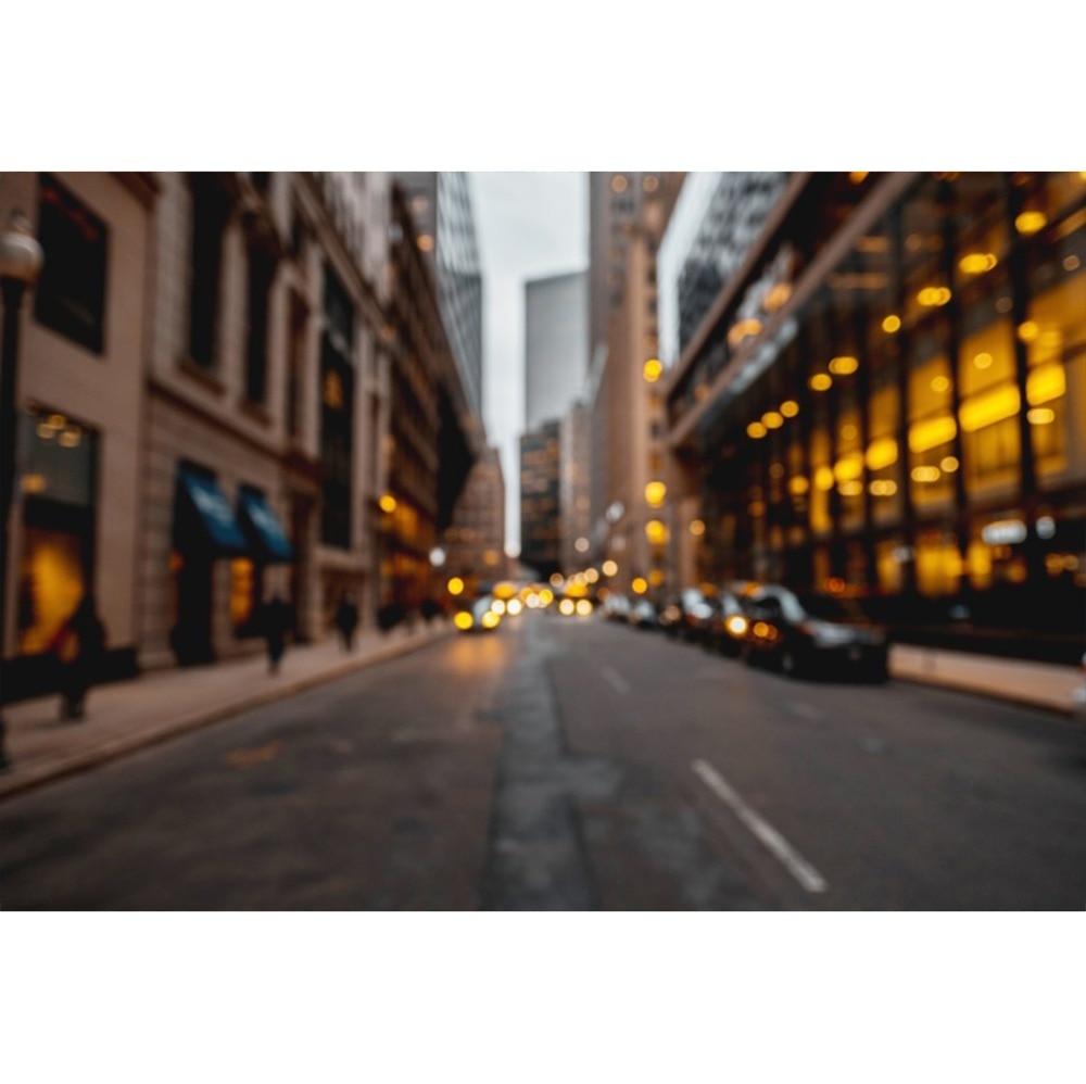 Laeacco Kota Kota Lampu Jalan Polka Dots Bokeh Cahaya Anak Potret Fotografi  Latar Belakang Latar Belakang Photocall Photo Studio|Background| -  AliExpress