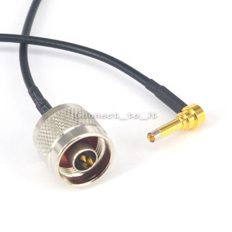 Original Huawei Vdsl Splitter Breitband Telefon Filter Surge Blitzschutz Anti Lärm Für Adsl Modem Rj11 Adapter Computer & Büro Modems
