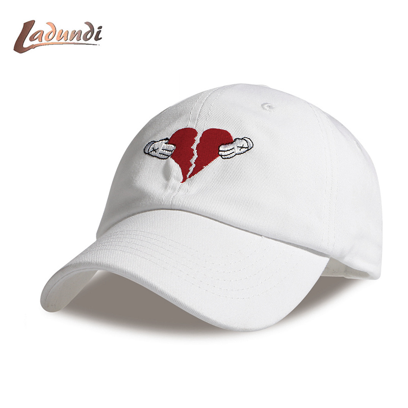 Горя вышивка Бейсбол шапки высокое качество Snapback 6 Панель хлопок белый черный Nevy синяя шляпа pesca bones masculino gorras