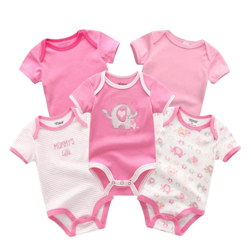 baby girl clothes214