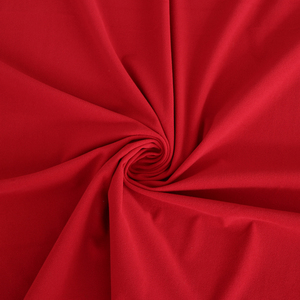 Image 5 - 9 pi professionnel Table de billard feutre accessoires de billard nappe de billard feutre pour 9ft Table pour Bars Clubs hôtels utilisé laine
