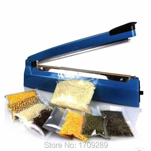 plastic sealer machine for Food Storage, US $ - / Piece, Sealing Machine, Used, Source from Shenzhen Chitwan Plastic Co., Ltd. on funnebux.gq