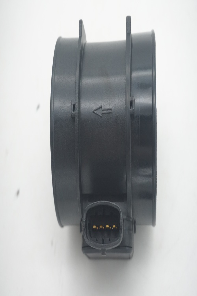 Flujo de masa de aire MAF Sensor para Holden Combo Tigra Astra Barina Z18XE Saab 9-3 1.8i 5WK9606 90530463 5WK9 606 641 5WK9641 5WK9606Z