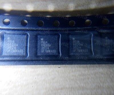 Купить с кэшбэком FreeShipping     RDA6625    RDA6625E