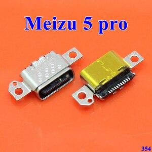 Image 3 - 30 modèles femelle type c USB 3.1 Type C câble de données connecteur Port pour Moto XT1662 Letv LG Xiaomi 5 plus 4C Meizu Gionee