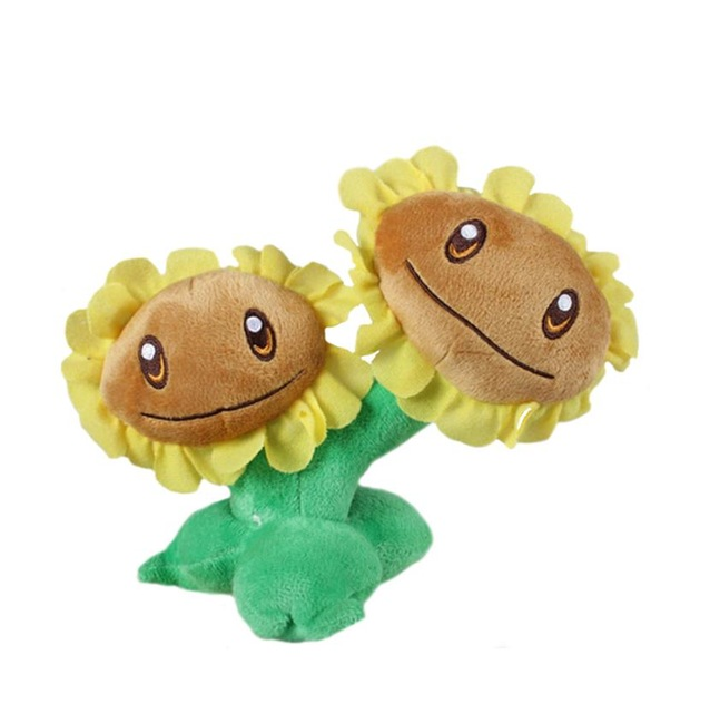 1pc-20-styles-13-20cm-Plants-vs-Zombies-plush-toy-stuffed-soft-Plush-pendant-games-dolls.jpg_640x640 (11)