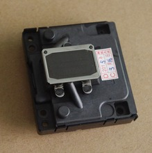 original Printhead print head for EPSON C79 C91 C92 CX3700 CX4300 CX3900 T26 T27 TX106 TX109