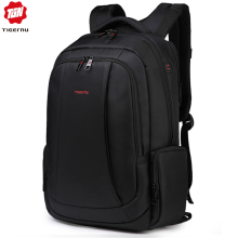 US $31.86 49% OFF|Tigernu Anti Theft Nylon 27L Men 15.6 inch Laptop Backpacks School Fashion Travel Male Mochilas Feminina Casual Women Schoolbag-in Backpacks from Luggage & Bags on Aliexpress.com | Alibaba Group