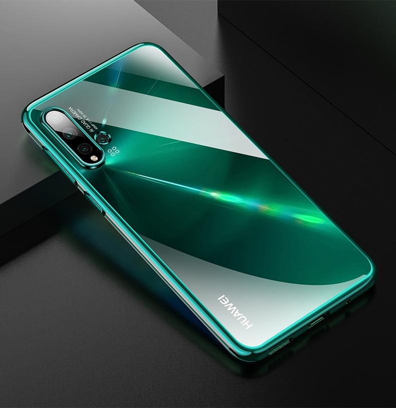 luxury case for huawei nova 5 pro case (12)