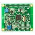 Mmdvm повторитель многомодовый цифровой голосовой модем для Raspberry Pi Arduino поддержка Ysf D-Star Dmr Fusion P.25