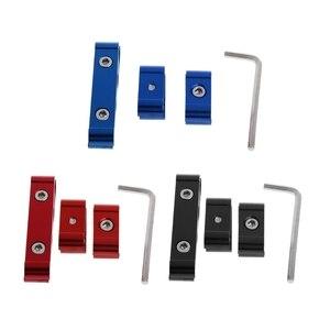 Image 1 - Motor Bougie Lijn Draad Separator Divider Clamp Kit Voor 8mm 9mm 10mm