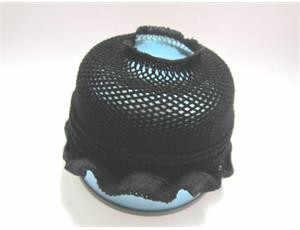 Darmowa wysyłka 1 Pc moda rozciągliwa siatkowa czapka z peruką elastyczne włosy Snood siatki na Cosplay
