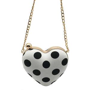 bd57b47781d1 kingluck Luxury Women Design Chain Mini Crossbody Bag