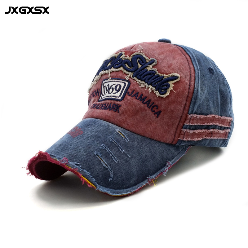JXGXSX High quality Cotton 1969 Letter print Golf Baseball Cap Men Women Snapback Sports Caps Outdoor Hat gorras casquette homme cntang brand summer lace hat cotton baseball cap for women breathable mesh girls snapback hip hop fashion female caps adjustable