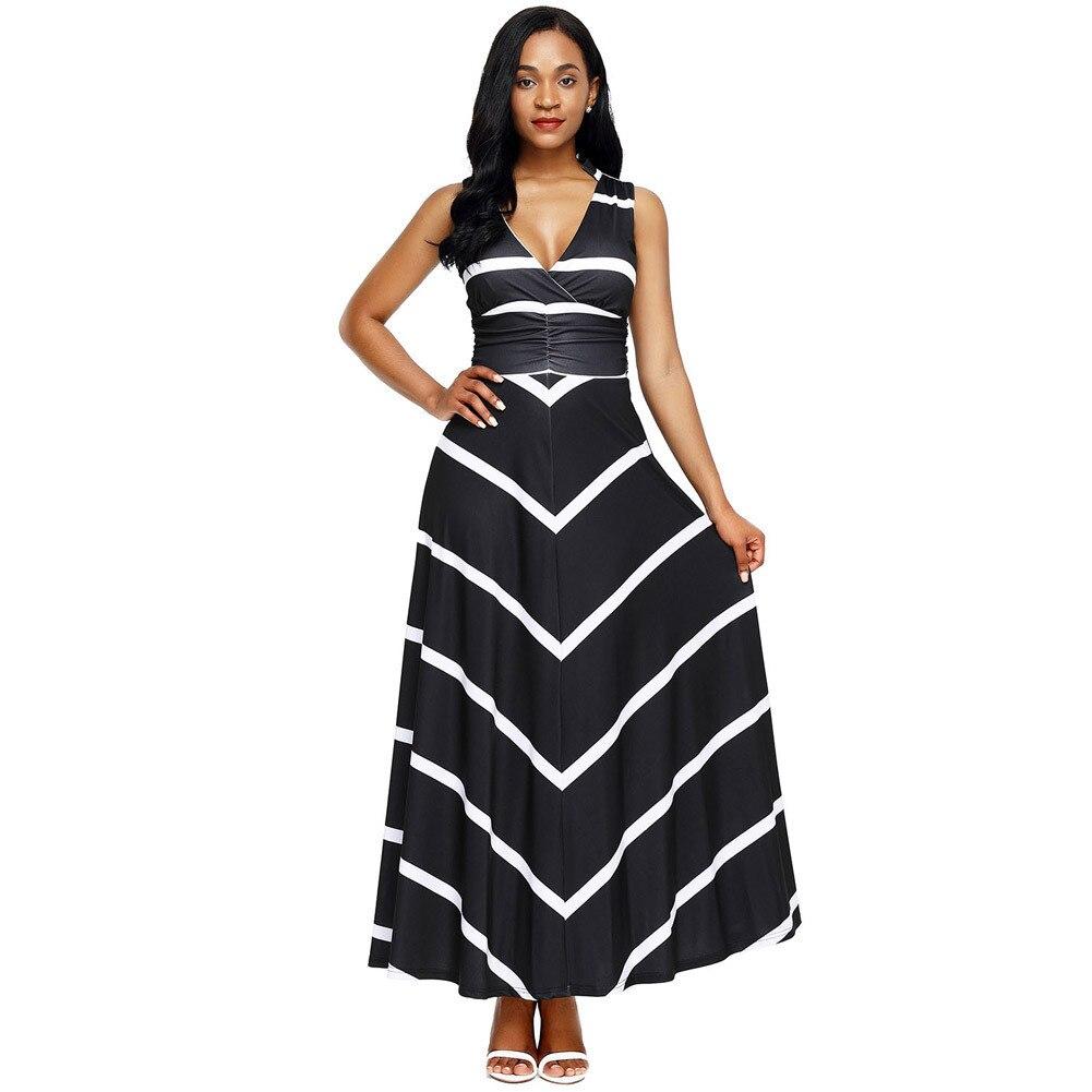 Popular Maxi Dress Online-Buy Cheap Maxi Dress Online lots from ...