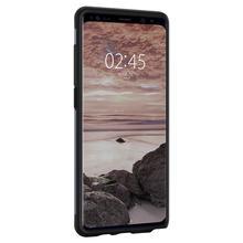 SPIGEN Slim Armor Case for Samsung Galaxy Note 8