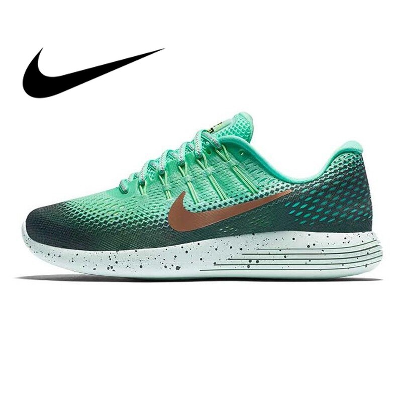 Original Classic NIKE Brand LUNARGLIDE 8 SHIELD Womens Running Shoes Sneakers Massage Lace-Up Winter 2016 Low Beginner 849569Original Classic NIKE Brand LUNARGLIDE 8 SHIELD Womens Running Shoes Sneakers Massage Lace-Up Winter 2016 Low Beginner 849569