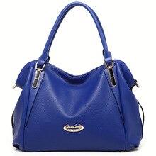 New Design Women's Brief Bag Cross-body Bags With large capacity Luxury Handbag