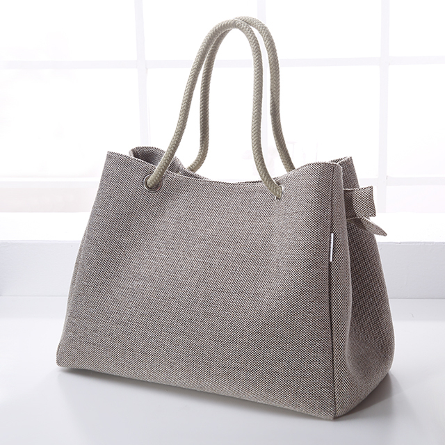 Online Get Cheap Business Woman Bag -Aliexpress.com | Alibaba Group