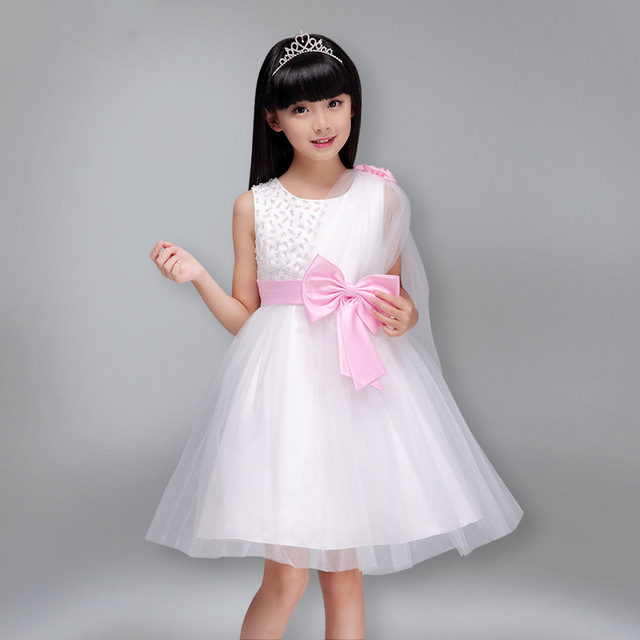 Dress for Birthday Party