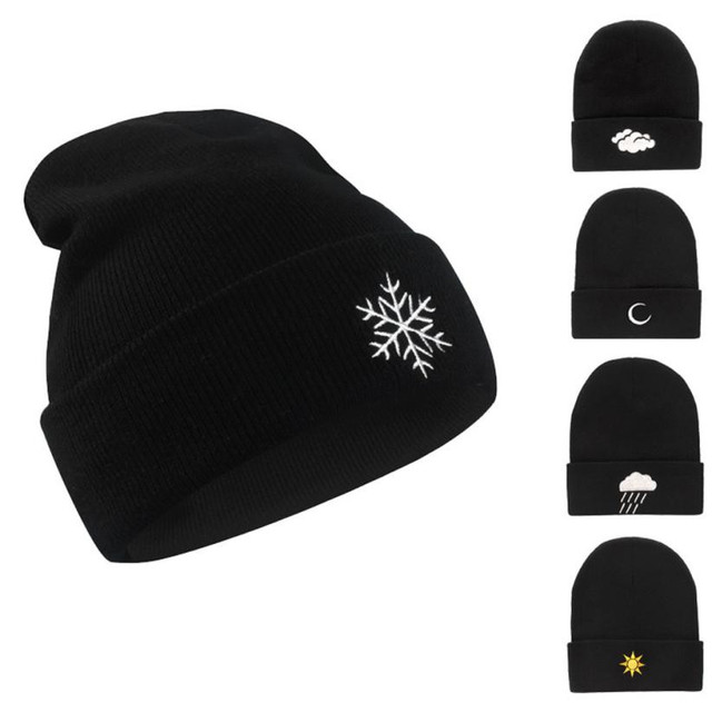 2017 heißer Verkauf wunderbare liebhaber hüte warme Winter Hut ...