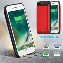 the best attitude 37c78 84711 Popular Apple Smart Battery Case Iphone 6s-Buy Cheap Apple Smart ...