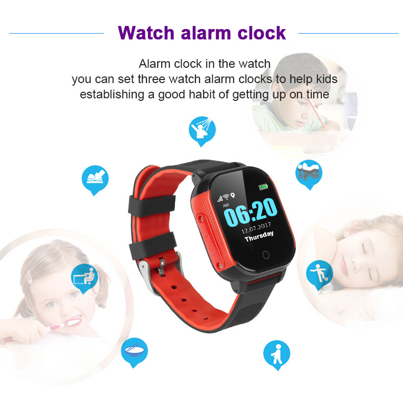 smart-watch-gps-watch-best-kids-watch-gift_10