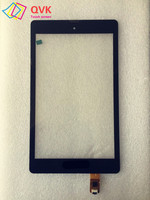 8 Inch For ChuWi VX8 3G CW0864 CW0868 Tablet PC Touch Panel Glass Panel Glass Rear
