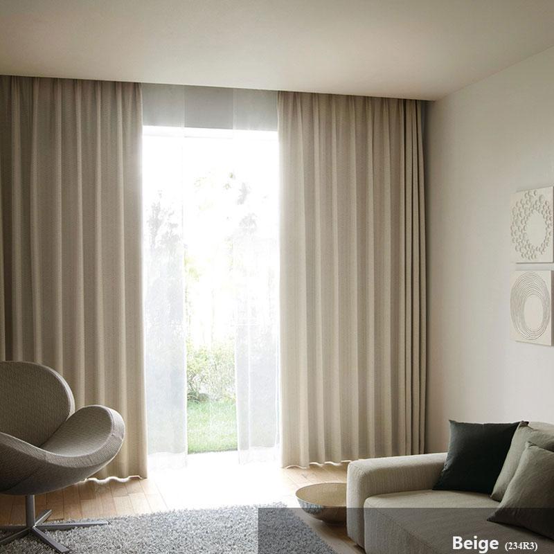 Trattamenti di finestra tende moderne per la camera da for 6 piani di camera da letto 6 bagni