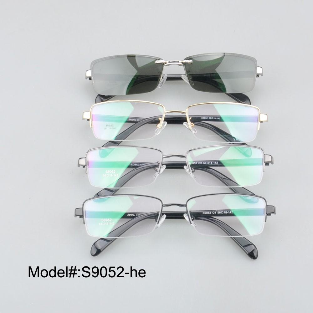 S9052-he
