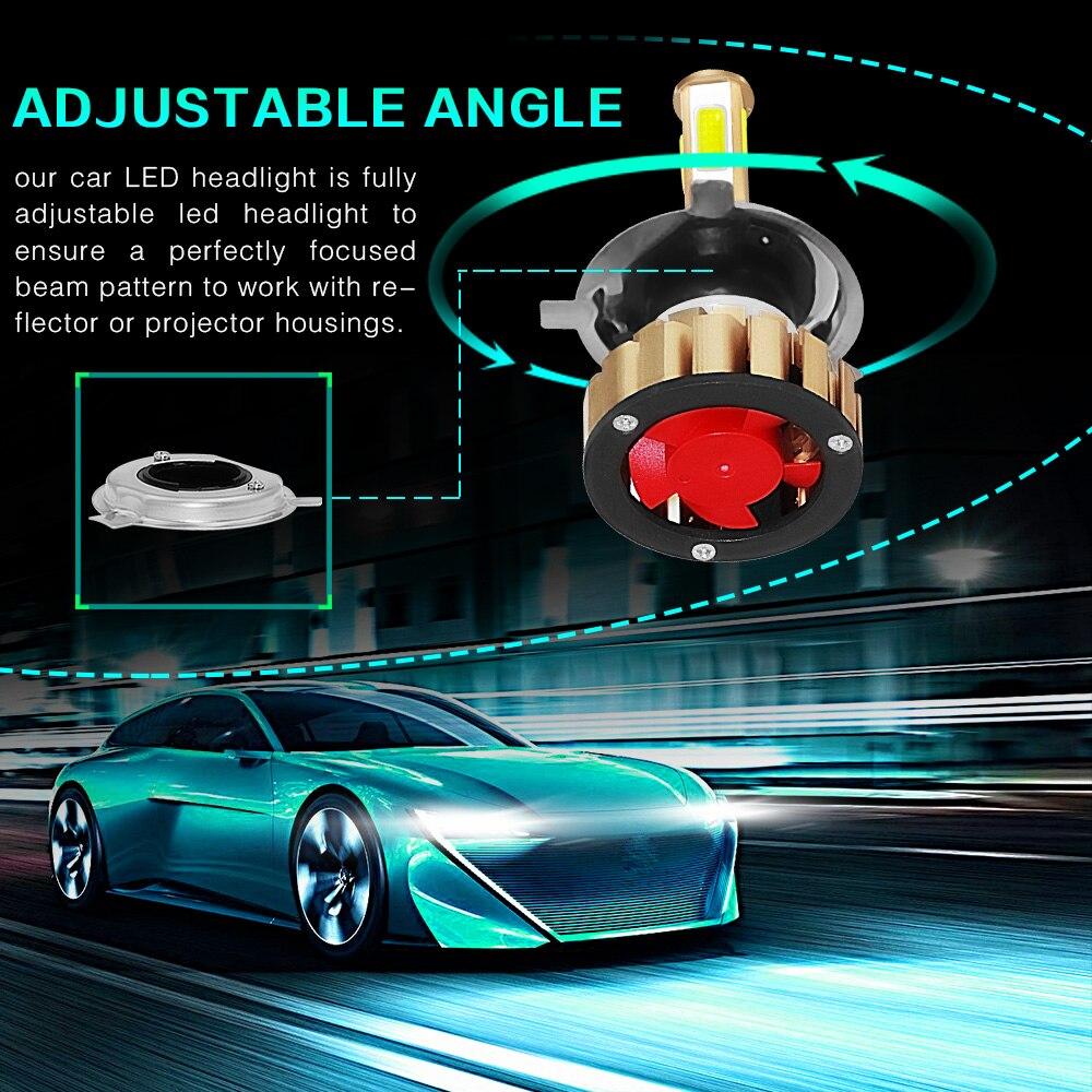 light-bulbs-for-cars