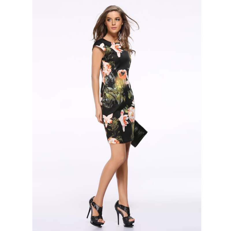 Sell Plus Size Clothes Online Heartpulsar