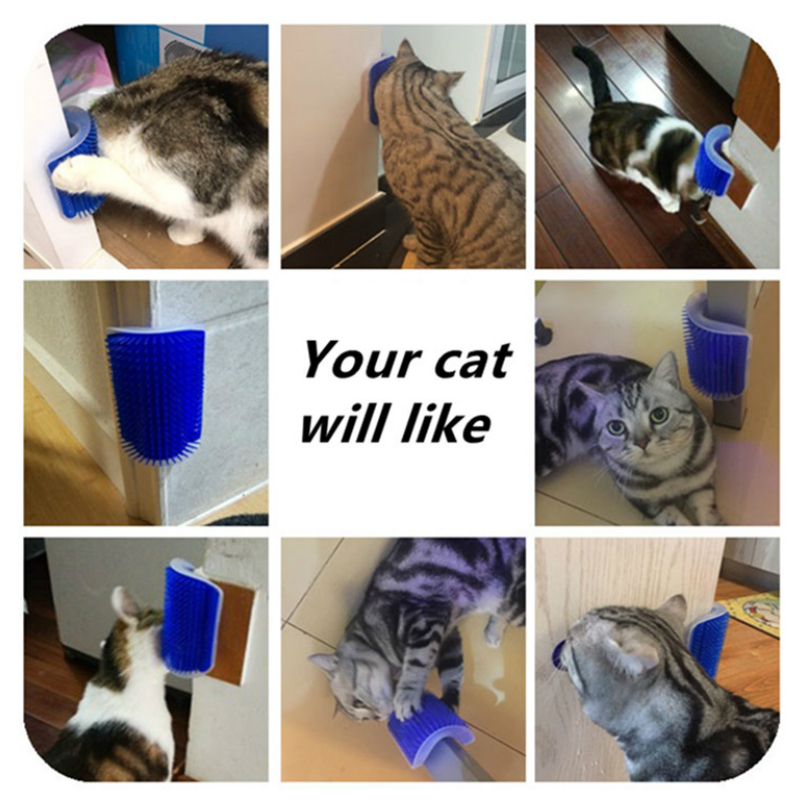 Pet-Cat-Self-Groomer-Grooming-Tool-Hair-Removal-Brush-Comb-For-Dogs-Cats-Hair-Shedding-Trimming (5)