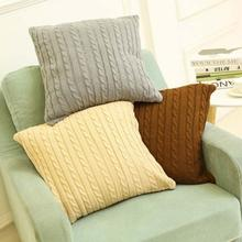 Buy wool throw pillows and get free shipping on AliExpress.com