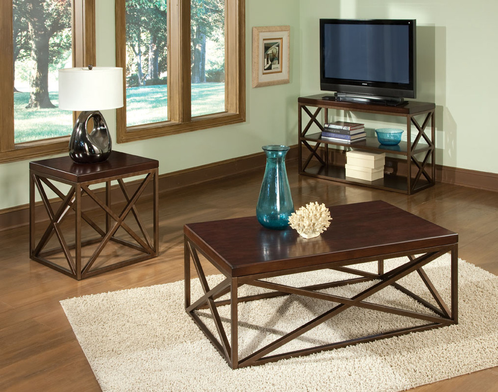 Wrought Iron Living Room Furniture Special Export To France Gray Oak Coffee Table Vine Wrought Iron