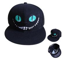 39da584f26b How To Train Your Dragon Night Fury Toothless Cap Cute Cartoon Hat(China)