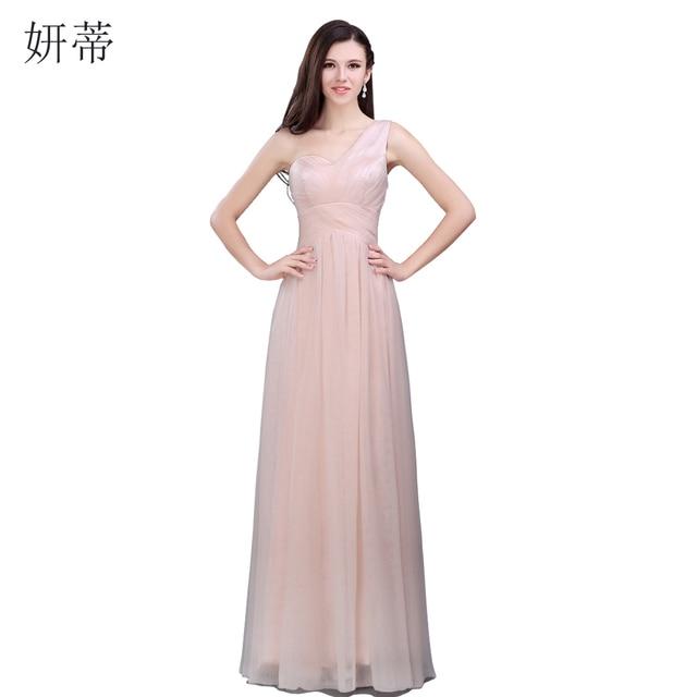 Colorful Free Shipping Prom Dresses Motif - Wedding Dresses & Bridal ...