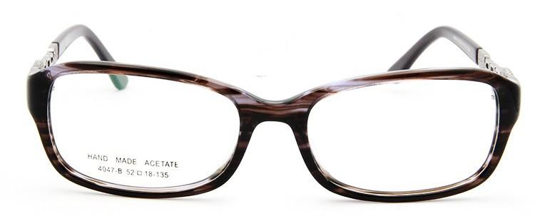 Computer Glasses (10)