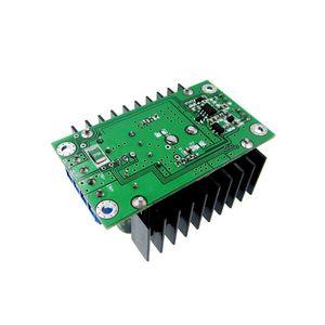 Image 4 - 1pcs/lot 100% new DC CC 9A 300W Step Down Buck Converter 5 40V To 1.2 35V Power module