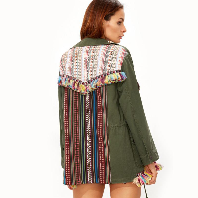 jacket160908501(4)