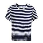 Striped-Mens-T-shirt-Short-Sleeve-2019-Summer-Hi-street-Oversized-Tshirt-Cotton-Tee-Shirts.jpg_640x640