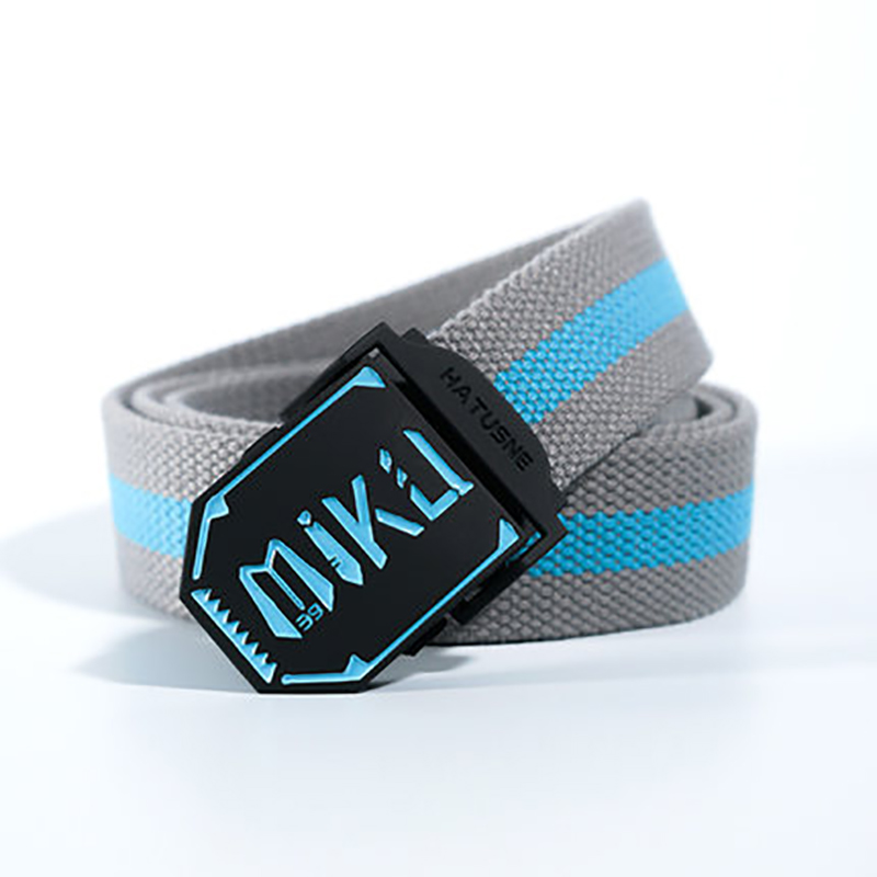 font-b-hatsune-b-font-miku-belt-metal-buckle-two-yuan-around-canvas-pants-student-animation-original-cos-play