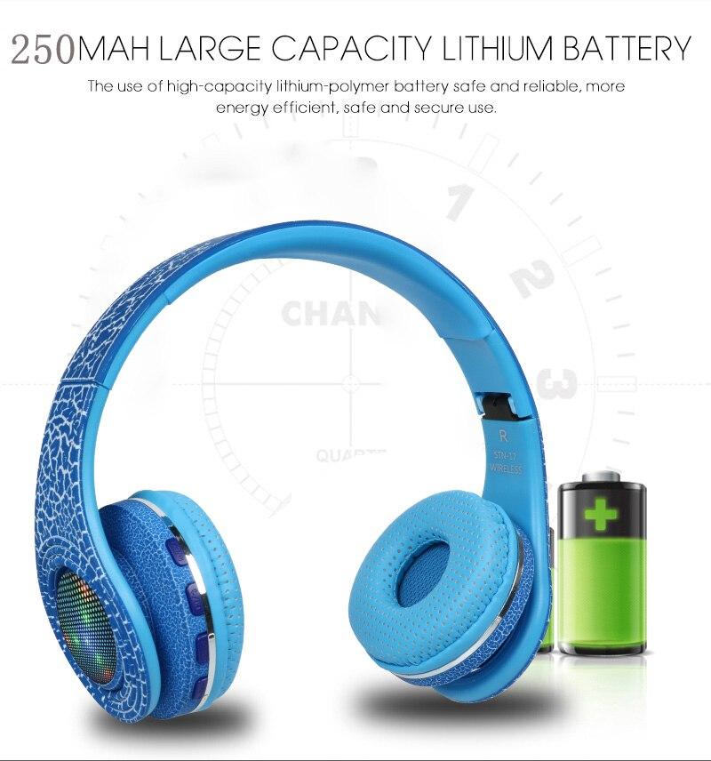 bluedio bluetooth casque headset (9)