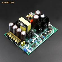 600W High-power SMPS Class D Amplifier switching power supply board DC+/-58V