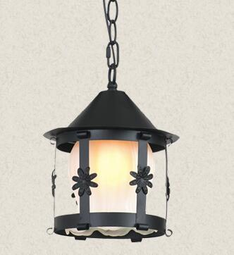 1PC fashion iron bird glass brief rustic wrought iron pendant lights small single head bar living dinner room Pendant LAMP1PC fashion iron bird glass brief rustic wrought iron pendant lights small single head bar living dinner room Pendant LAMP