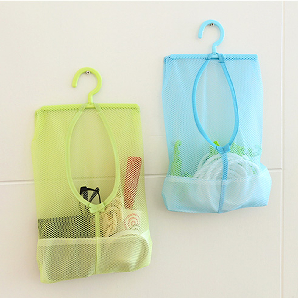 Home, Furniture & DIY Holder Accessories Home Bathroom Organizer Hanging Rack Clothespin Storage Bags